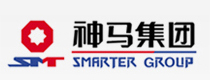 Hefei Smarter Technology Group Corp.