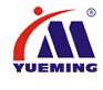 GD Han's Yueming Laser Tech Co., Ltd.
