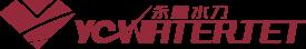 YC Industry Co., Ltd.